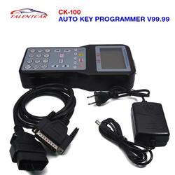 2017 Top-rated car key programmer CK 100 ck-100 key programmer V99.99 SBB the Latest Generation ck100 with high quality