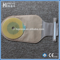 2016 New colostomy bag with cheap price