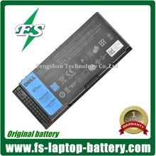 0TN1K5 FV993 PG6RC R7PND 11.1V 97wH Generic Laptop Battery for Dell Precision M4600 Precision M6600 Series