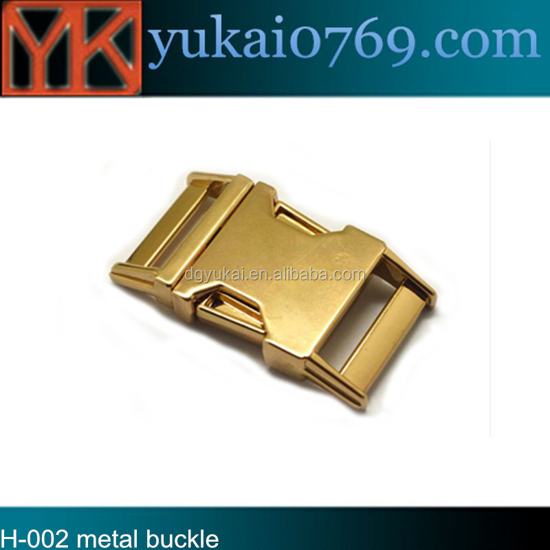 zinc alloy belt buckle,strap buckle,adjustable buckle for webbing