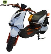 electric fuel used motorcycles cheap used dirt bikes for sale