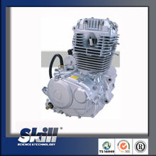 2014 new design genuine zongshen 150 cc engine with lowest price