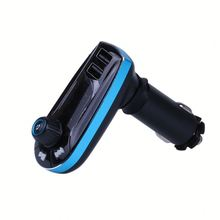Bluetooth auto fm transmitter ,h0t4a car fm transmitter for sale