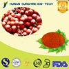 Organic botanical extract Dragon's Blood Extract / Dracorhodin Powder