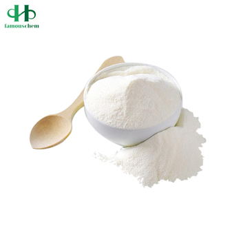Factory price Calcium citrate tetrahydrate or Calcium citrate CAS NO. 7693-13-2
