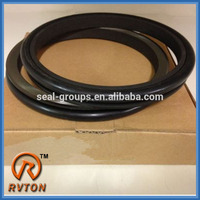 Volvo/CAT spare parts sealing group for reference