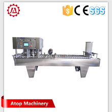 China vacuum pump type penis milking machine for sale