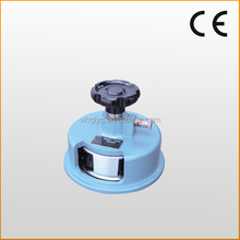 High Quality Fabric Sample Cutter