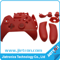 For Xbox one Controller Replace Shell Pack