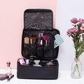 Encai New Design Lady's Cosmetic Bag Organizer