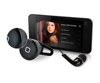 sports stereo wireless bluetooth headset with call recording