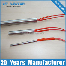 High Quality Electric Heating Rod Heater