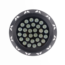 New style Hot selling High Bay Light Part China Supplier led light