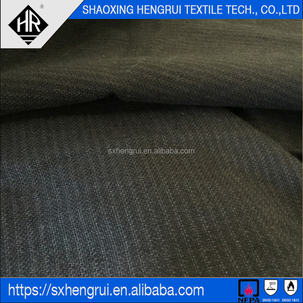 Cut Proof Anti-cut Para-aramid Fabric For Sport Bags