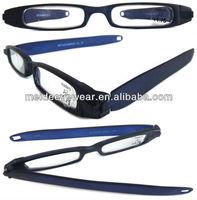 buy eyeglasses online cheap  reading glasses