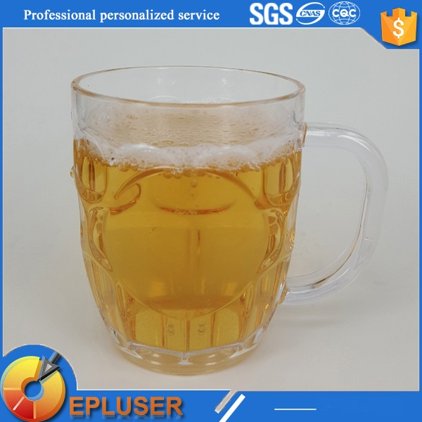 Wholesale price good quality logo customized beautiful 8oz drinking mug