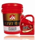 High Density Manufacturer API Top Rated Motor Oil