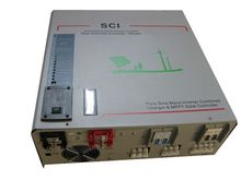 solar inverter with mppt charge contrller 1kw 3kw 5kw 8kw 10kw 12kw