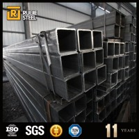 square steel pipe ! ms square pipe price & 80x80 steel square tube & ms square tube