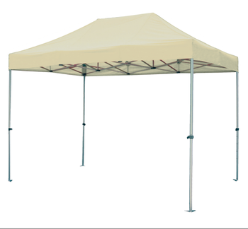 2018 hot sale durable camping folding hardtop gazebo