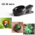 New Arrival 4k hd fashionable super wide angle 15 macro 2 in 1 camera lens for smartphone iphone samsung Tablet PC