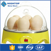 china supplier wholesale brand new incubator with high quality
