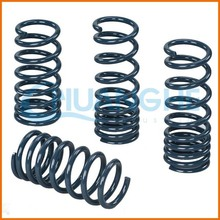 China supplier compression spring retainer