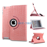 Factory Wholesale 10.1 tablet case