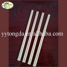China manufacture best quality made in japan products bamboo chopsticks