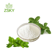 Herbal Extract Stevia Rebaudiana Stevioside Powder Extract