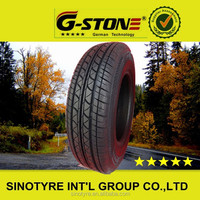 chinese tube6 used car tyre importers from china