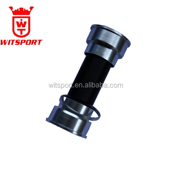 Great Value road bike OEM bottom bracket cheap wholesale bicycles for sale