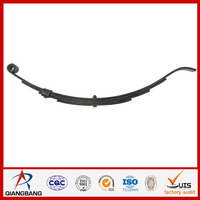 Trailer Parts lift axle off road independent suspension