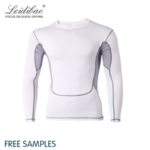 private label fitness sports wholesale gym wear