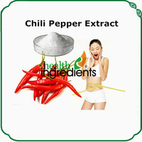 hot chilli pepper sauce red chilli powder price