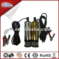 DEISEL PUMPS,water transfer pumps