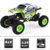 Hot RC Toys 1/24 2.4G High Speed Racing RC Cars