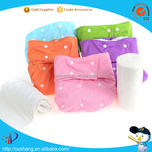 High Quality Cloth Diapers Adult Adults Wearing Diapers Cloth Adult Diapers