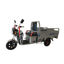 electric tricycle motorized cargo trikes price bajaj pulsar 200cc