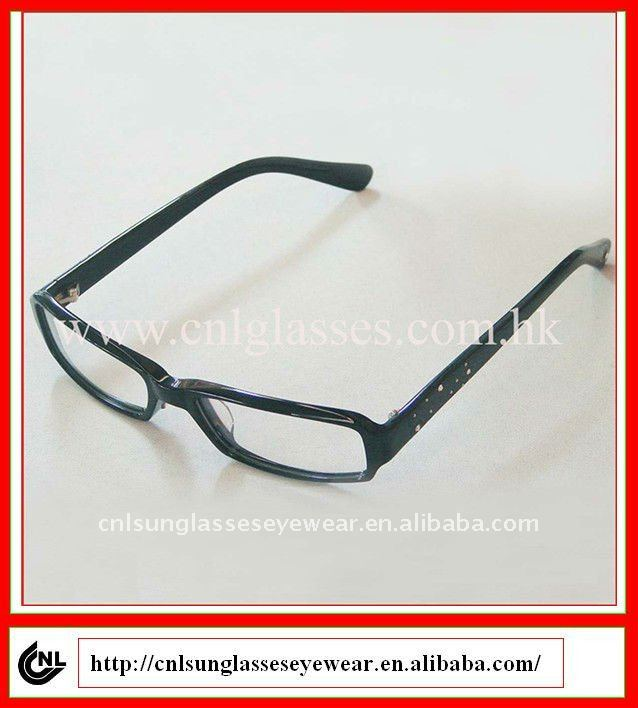 eyewear optical frame high quality designer new eyewear shenzhen sunglasses and optical frames factory direct
