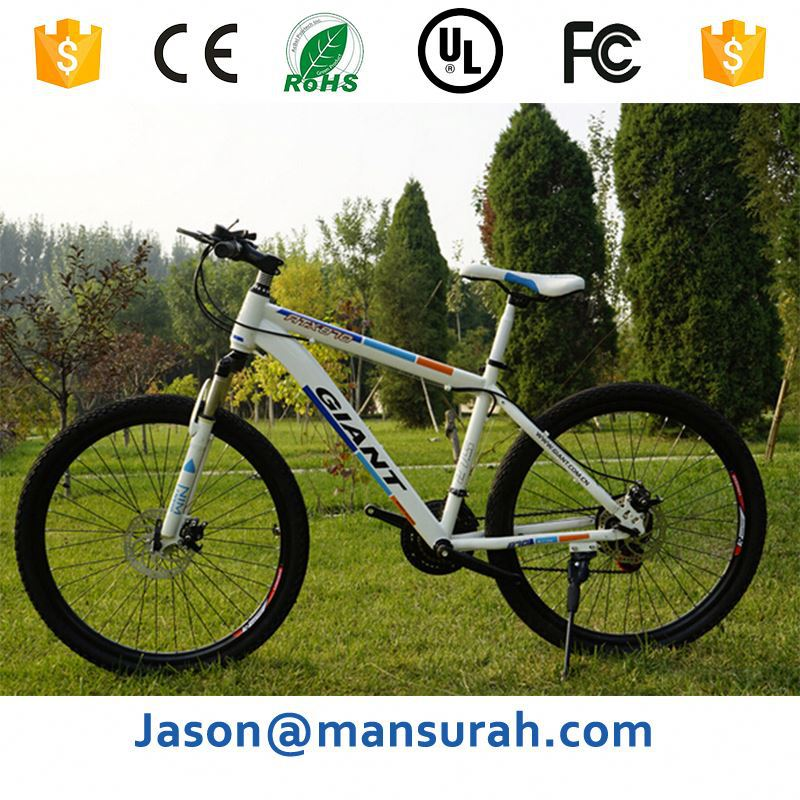 Good Quality Bicicletas Carbon Mountain Bike Bicycles Carbone Frame 29