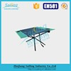 Fashion And Modern Camping Portable Folding Camping Table Supplies Online