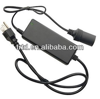 telescope power supply 60w 12v5a power adapter