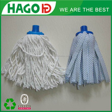 360 easy mop super easy spin magic floor cleaning mop