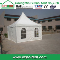 Outdoor Pavilion Wedding Party Insulated Tent