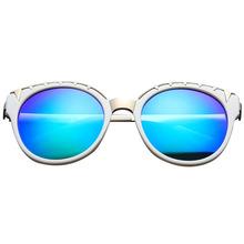 Caribbean Sun Sunglasses  caribbean sun mar mens rx able polarized sunglasses in
