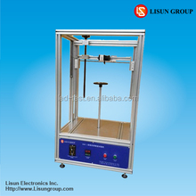 Lisun WDT-1 Wire damaged Tester Mainly Used to Test Damage Degree of Fixed Connection Components Lead Wire of With Thread Clamp