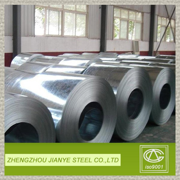 430 cold rolled steel coil for sale will not stop