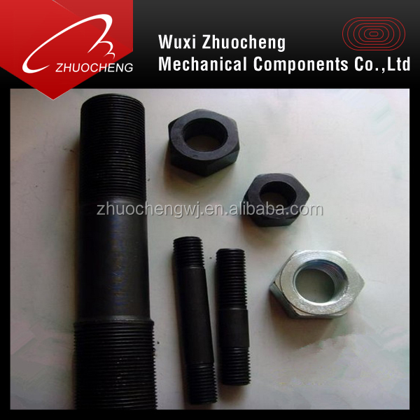 heavy duty stud bolt