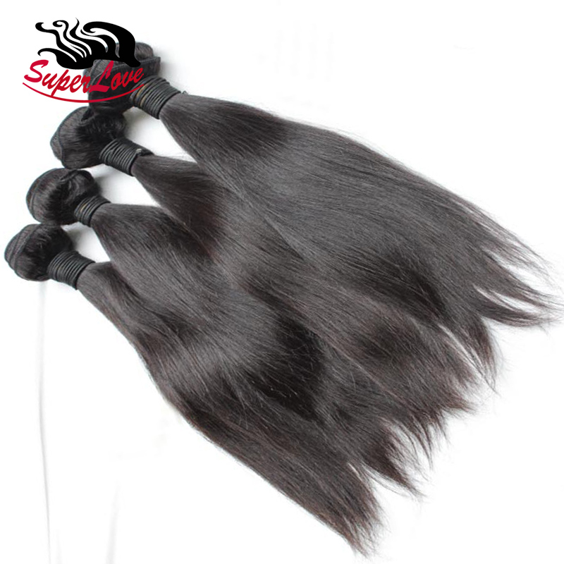 8A double drawn weft thick Remy Wholesale 8 to 30 inch mink indian virgin hair weft unprocessed 30Years Manufacture <strong>Provided</strong>